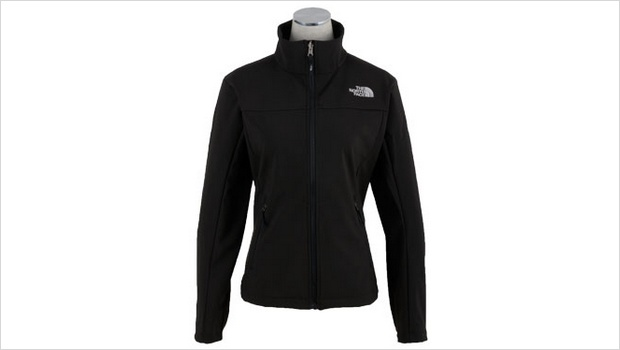 The North Face Apex Condor