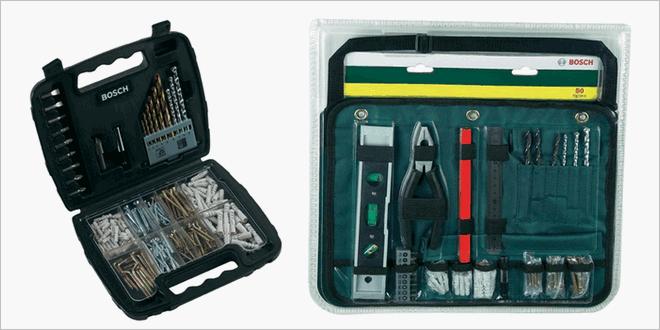 BOSCH Werkzeug im Conrad Outlet bei eBay (Tagesangebot, eBay WOW)