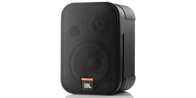 JBL Control One 2.4 G