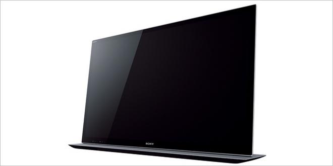 Sony Bravia KDL-55HX855 im Sony Outlet nur 1.427,14 €