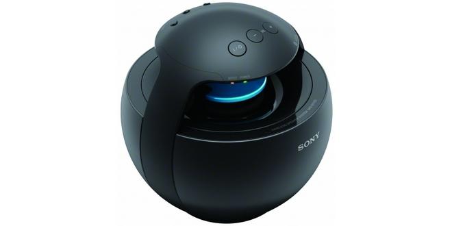 Sony RDP V20IP Docking Sound System für 49 € im Sony Outlet