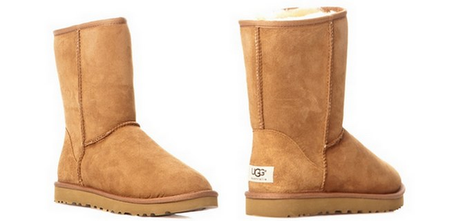 ugg boots 38