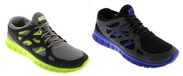 Nike Free Run Angebote