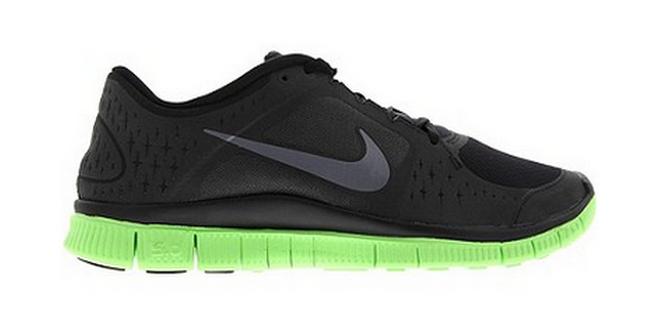 Nike Free günstig kaufen