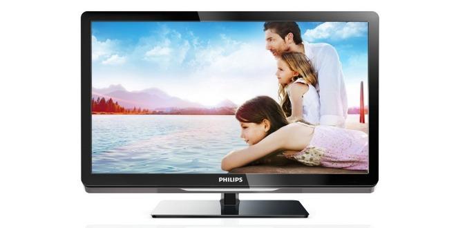 Philips 22PFL3507H wie neu für 141,40 €