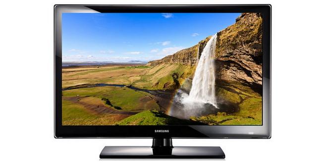Samsung UE32F4000