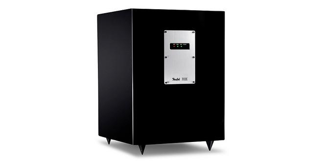 Teufel S 8000 SW als B-Ware im Teufel-Outlet 700 € günstiger