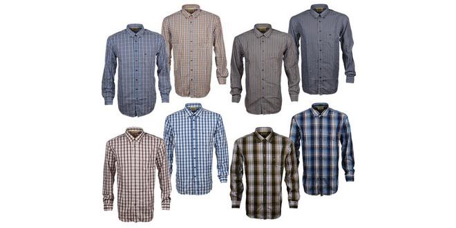 Camel Active Jack Hemden für 22,22 € bei eBay