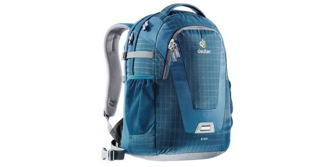 Daypack-Laptop-Rucksack Deuter Giga für 29,95 € bei Sporthaus Schuster