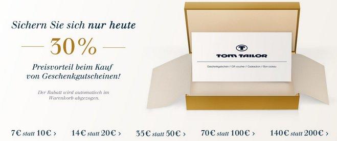 tom-tailor-gutschein-geschenkgutschein.j