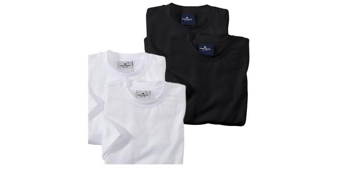 Tom Tailor T-Shirts günstig kaufen