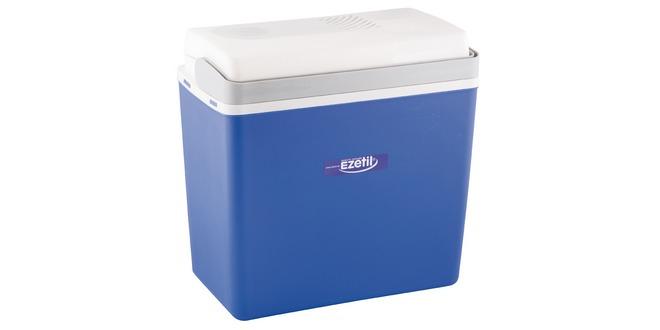 12 Volt Kühlbox Ezetil E24 im A.T.U Outlet für 23,99 €