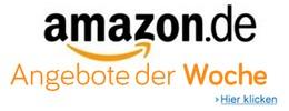Amazon Angebote der Woche