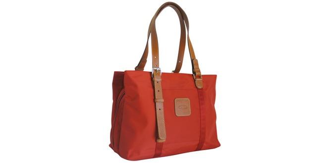 Handtasche Bric's X-Bag Shopper für 29,95 € bei eBay