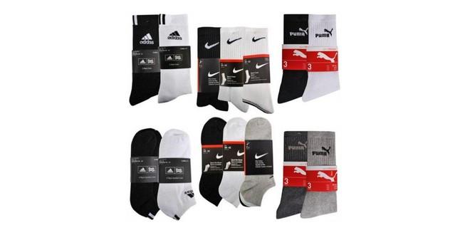 Socken günstig kaufen bei eBay