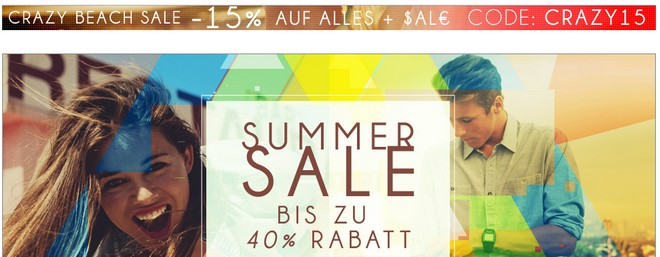 Kolibrishop Outlet mit Kolibrishop Summer Sale & Koibrishop Gutscheincode