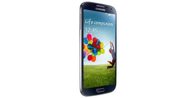 Samsung Galaxy S4 ohne Vertrag
