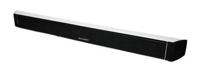 Blaupunkt LS162e Soundbar Ultra Slim für 79 € bei eBay