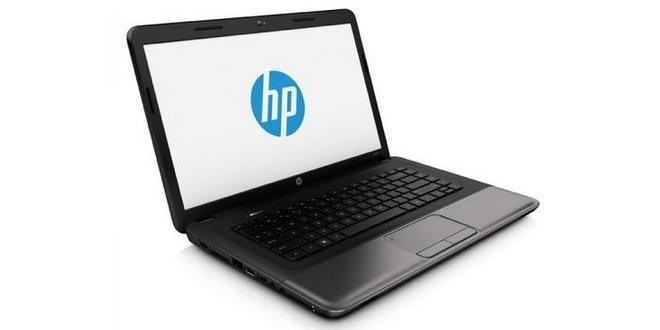 HP 650 C1N14EA