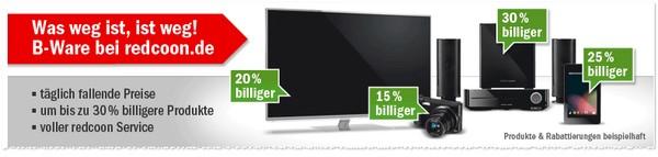 b ware kaufen in online outlets elektronik kleidung. Black Bedroom Furniture Sets. Home Design Ideas
