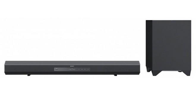 Sony-HTCT260