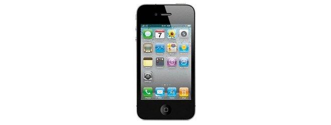 Iphone S B Ware Ohne Vertrag