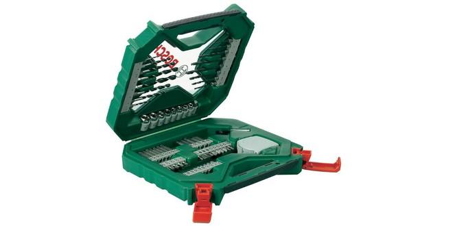 Bosch X-Line Set