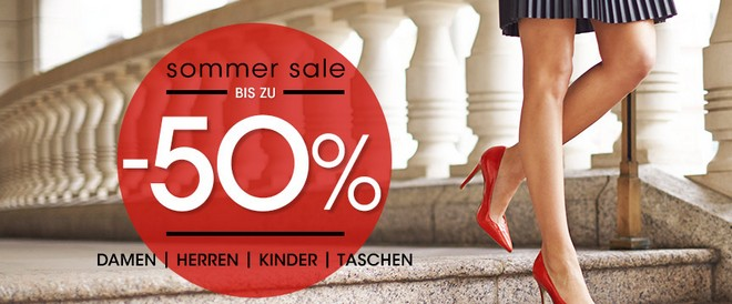 Javari Sommer Sale 2013