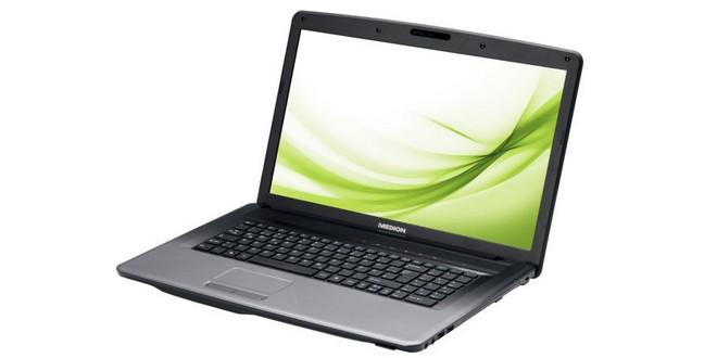 Medion MD 99030 (E7222)