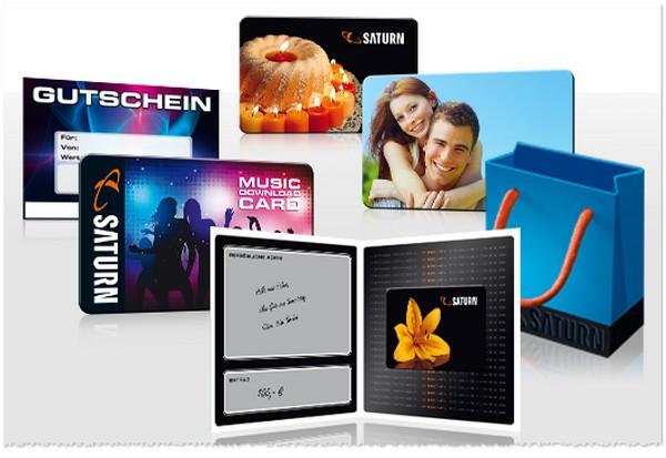 saturn couponcode 2015 5 newsletter gutschein. Black Bedroom Furniture Sets. Home Design Ideas