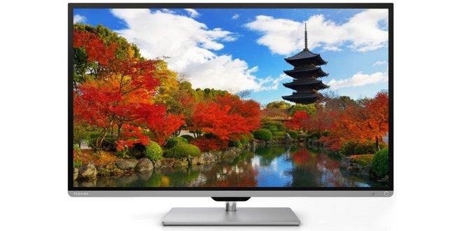 Toshiba 50L7333DG günstig kaufen