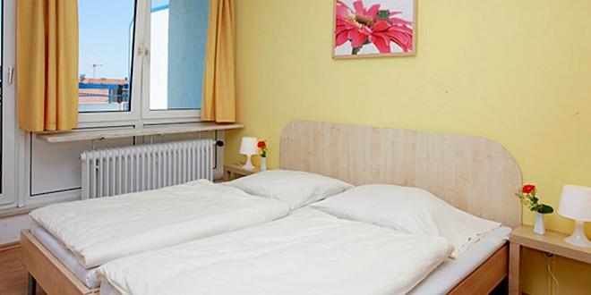 A&O Hotelgutschein A&O to go