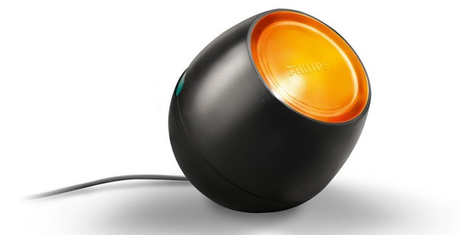 Philips Living Colors Micro
