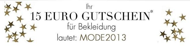amazon fashion gutschein 10 euro