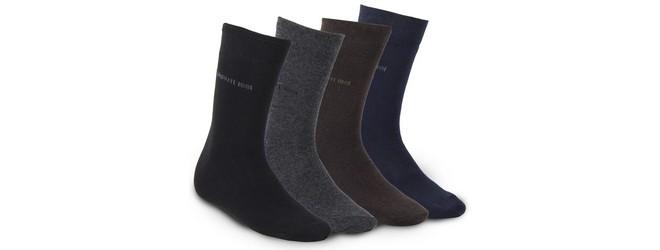 Cerruti Socken eBay