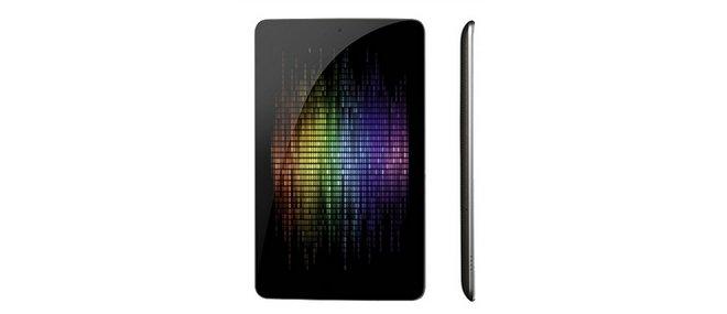 Google Nexus 7 2012 B-Ware