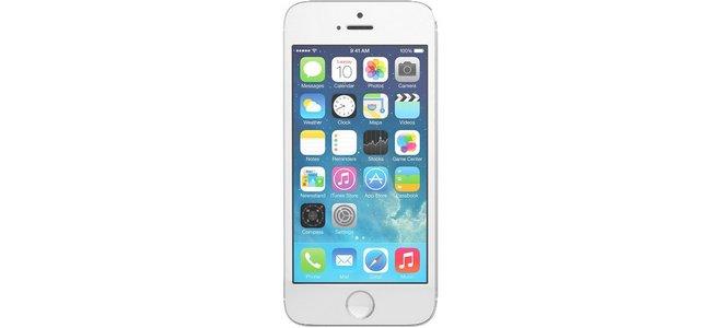 iPhone 5s ohne Vertrag