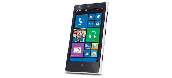 Nokia Lumia 1020 ohne Vertrag