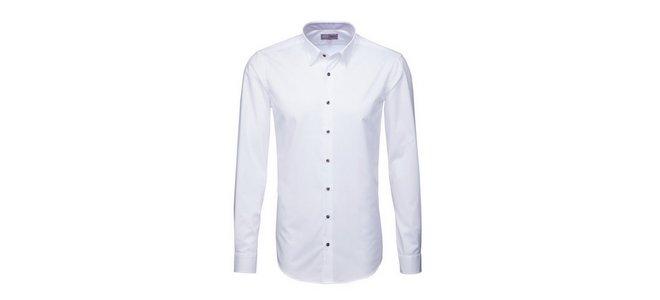 Redford Slim-Fit-Hemden
