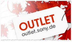 Sony Outlet