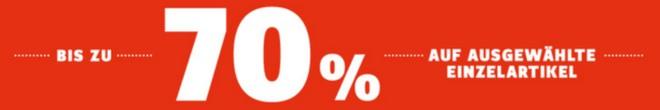 SportScheck Sommer Sale