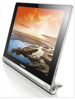 tablets g nstig kaufen ipads android tablets b ware. Black Bedroom Furniture Sets. Home Design Ideas