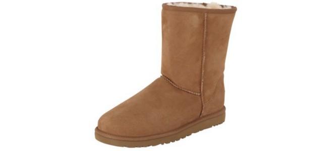 UGG Australia Boots billiger