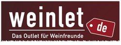 Weinlet