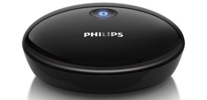 Philips Bluetooth HiFi Adapter AEA2000/12