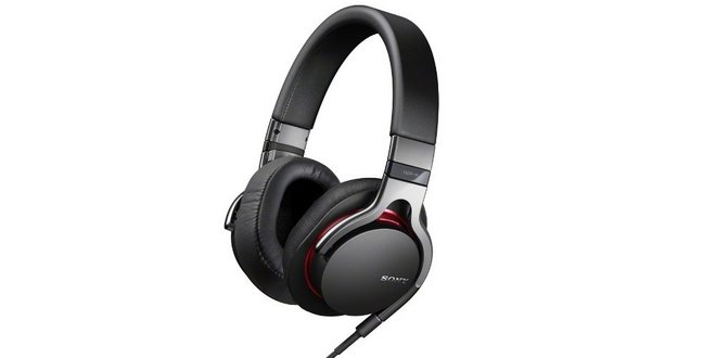 Sony MDR1RB