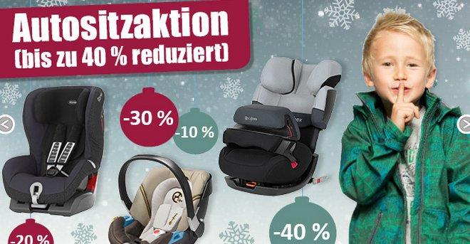 Baby Markt Räumungsverkauf