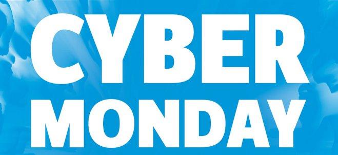 Conrad Cyber Monday