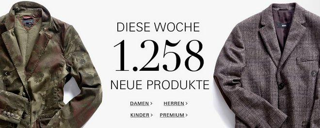Fashion ID Gutschein