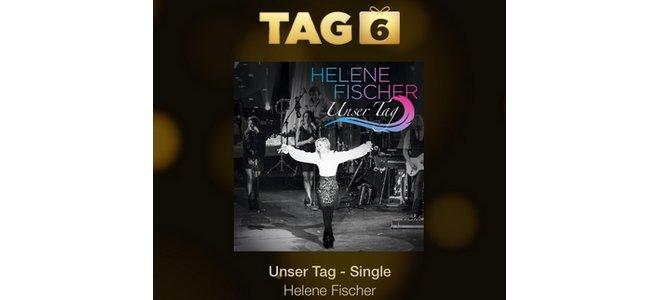 Helene Fischer Album gratis